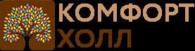 Комфорт-Холл.ру Логотип