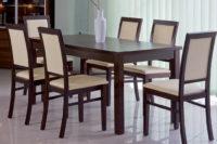 деревянная столешница на стол