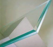 Фацетирование стекла и зеркал
